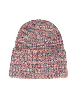 Knit Hat by Missoni