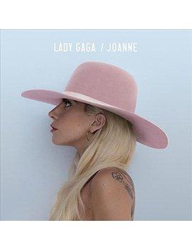 Joanne by Amazon