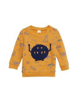 Graphic Sweatshirt by Tucker + Tate