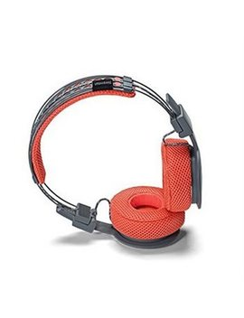 Urbanears Hellas Wireless Headphones   Rush by Urbanears