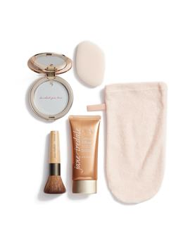Essentials Set by Jane Iredale