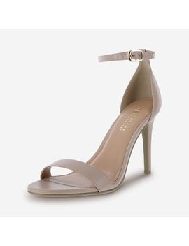 Women's Highclere 2 Pc. Sandal by Learn About The Brand Martha Everyday
