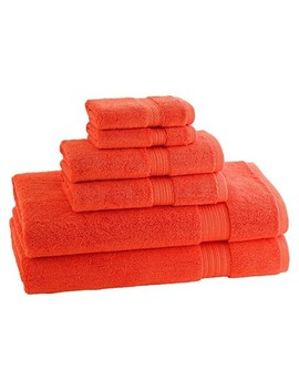 Kassadesign Brights Towel Set   Kassatex® by Kassatex