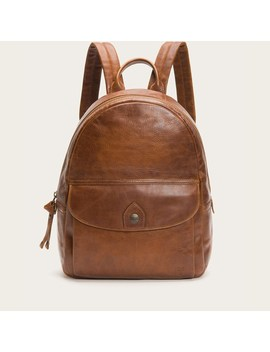 Melissa Backpack by Frye