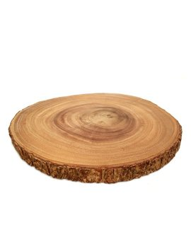 Rustic Cutting Board Tree Cutting Board Wood Cutting Board Wood Charger Slab Cutting Board Wood Serving Platter Chopping Board Cupcake Stand by Etsy