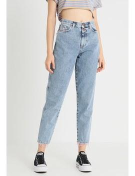 Alys   Jeans Straight Leg by Diesel