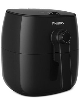 Viva Turbo Star Air Fryer by Philips