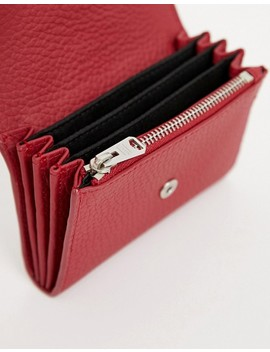 All Saints Voltaire Card Purse by All Saints