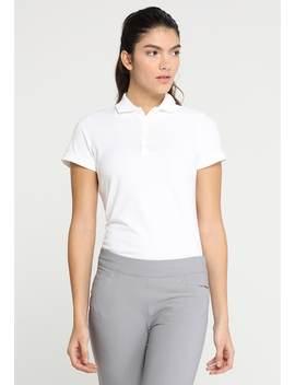 Poloshirt by Polo Ralph Lauren Golf