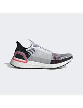 Ultraboost 19 Shoes by Adidas