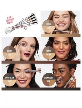 Benefit Brow Contour Pro by Benefit