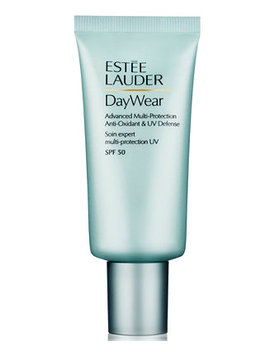 Day Wear Advanced Multi Protection Anti Oxidant & Uv Defense Spf 50, 1 Oz by Estée Lauder