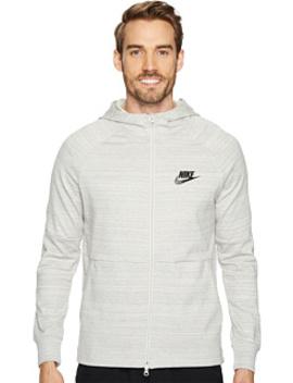 Sportswear Advance 15 Full Zip Jacket by Nike