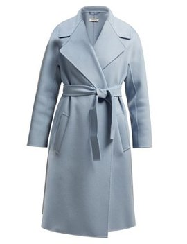 Dada Coat by S Max Mara