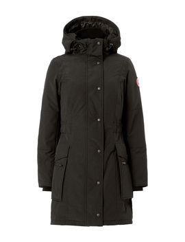 Kinley Parka by Canada Goose