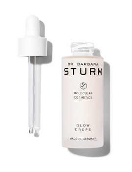 Glow Drops by Dr. Barbara Sturm