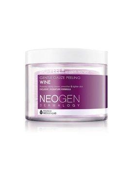 Neogen Dermalogy Bio Peel Gauze Peeling Wine All Skin Types 30 Count by Neogen