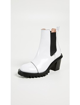 Chelsea Booties by Acne Studios