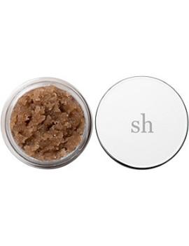 Online Only The Lip Scrub   Vanilla Bean by Sara Happ