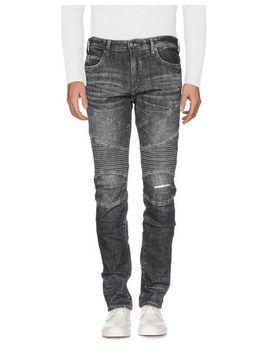 True Religion Denim Pants   Jeans And Denim by True Religion