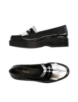 Robert Clergerie Loafers   Footwear by Robert Clergerie
