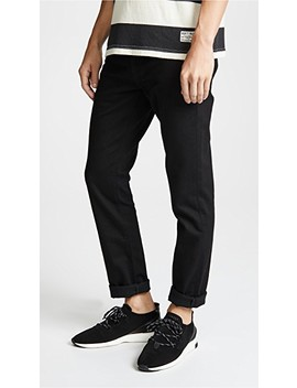 511 Slim Jeans by Levi's Red Tab