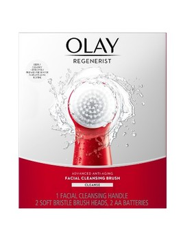 Olay Regenerist Face Cleansing Device by Olay