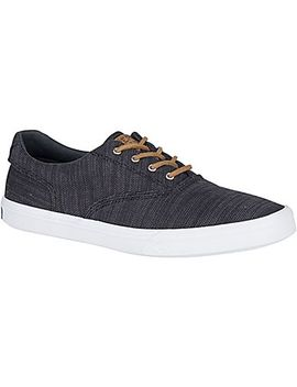 Men's Striper Ii Baja Cvo Sneaker by Sperry