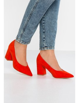 Mama   Classic Heels by Office