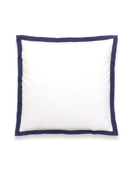 Frame Euro Sham by Kate Spade New York