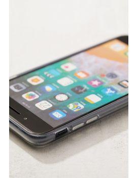 Zero Gravity Over It I Phone Case by Zero Gravity