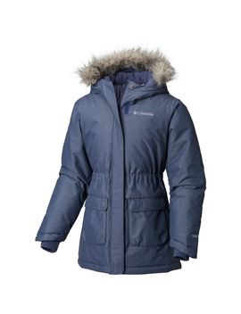 Girls Nordic Strider™ Jacket by Columbia Sportswear