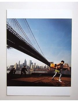 Guy Bourdin Photo Print, 36 X 27cm, Retro Fashion, Charles Jourdan, 1968 Ex38 by Ebay Seller