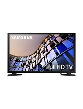 "Refurbished Samsung 32"" Class Hd (720 P) Smart Led Tv (Un32 M4500) by Samsung"
