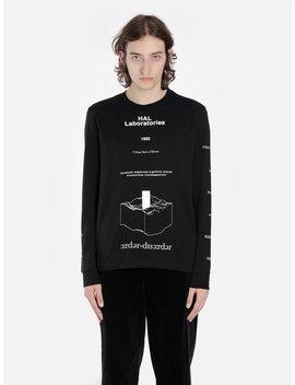 Undercover   Sweaters   Antonioli.Eu by Undercover