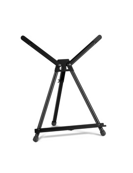 Artist's Loft™ Compact Table Top Easel by Artists Loft