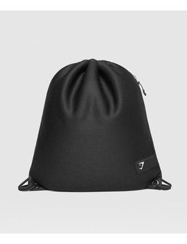 Gymsack by Gymshark
