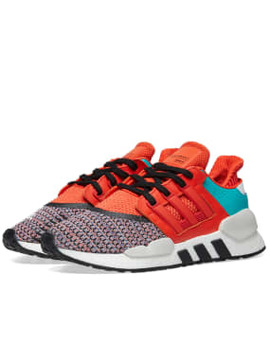 Adidas Energy Eqt Support 91/18 by End.