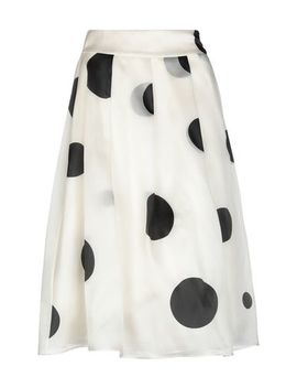 Marc Cain Midi Skirts   Skirts by Marc Cain
