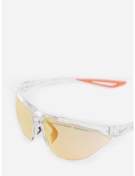 Heron Preston   Eyewear   Antonioli.Eu by Heron Preston