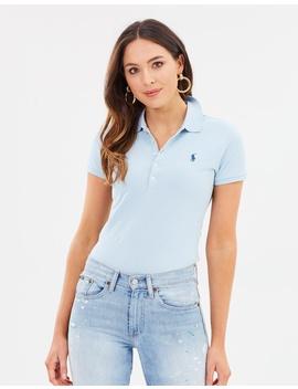Polo T Shirt by Polo Ralph Lauren