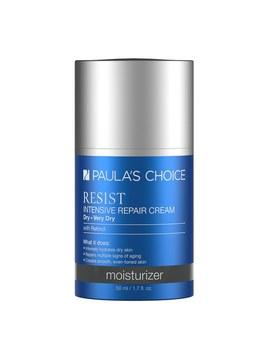 Paula's Choice Resist Intensive Repair Cream (50ml) by Paula's Choice