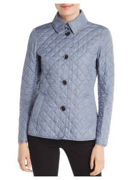 Copford Quilted Jacket by Bloomingdales
