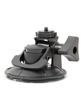 Delkin Fat Gecko Mount Ddmount Stealth by Delkin