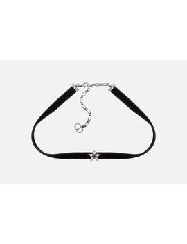Necklaces by Dior