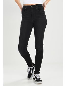 Mile High Super Skinny   Jeans Coupe Slim by Levi's®