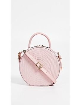 Adeline Bag by Alice Mc Call