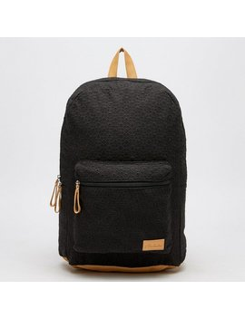 Maria Backpack by Mooloola