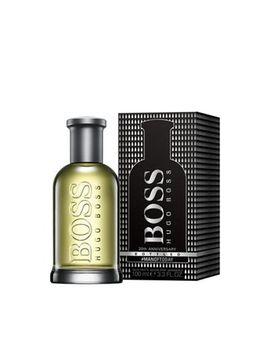 Hugo Boss   'boss Bottled' 20th Anniversary Limited Edition Eau De Toilette 100ml by Hugo Boss