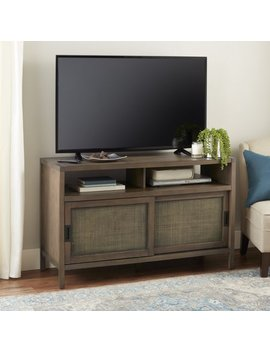 Better Homes & Gardens Maya Credenza by Better Homes & Gardens
